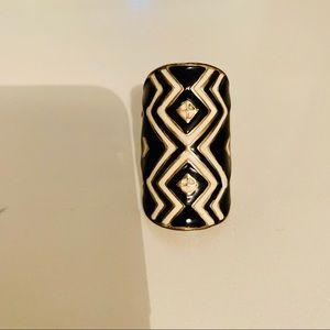 Jewelry - Tribal ring
